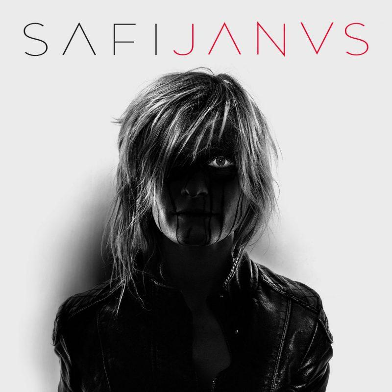 Janus (band)