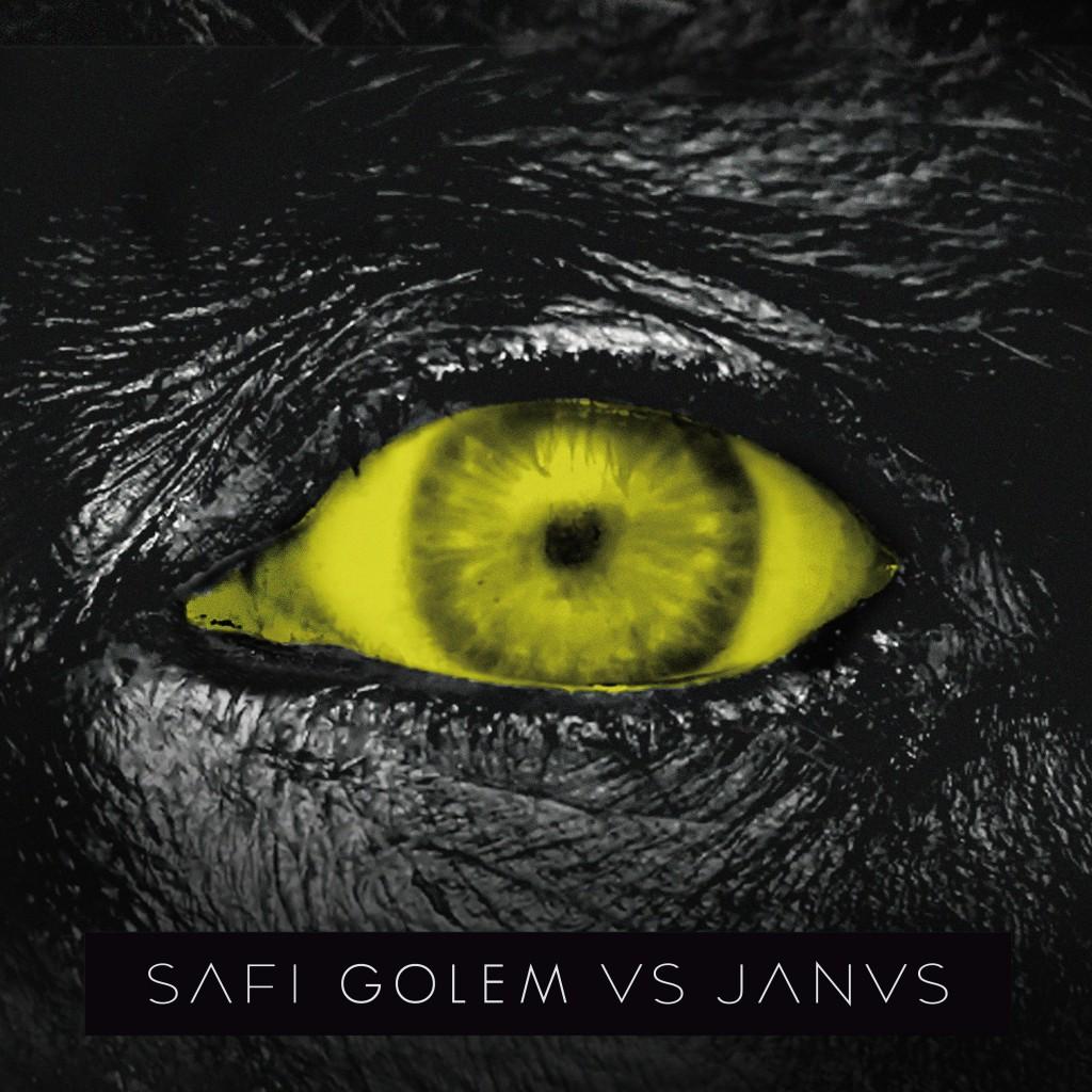 SAFI_GOLEM-VS-JANUS.indd