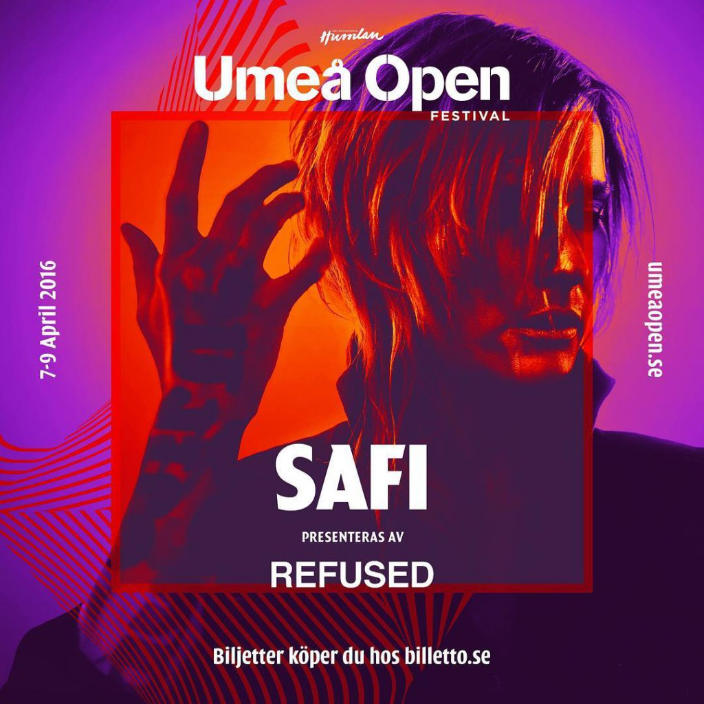 SAFI-presentetby-Refused